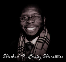 Michael T. Bailey Ministries